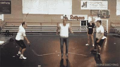 breakdance-corde-sauter