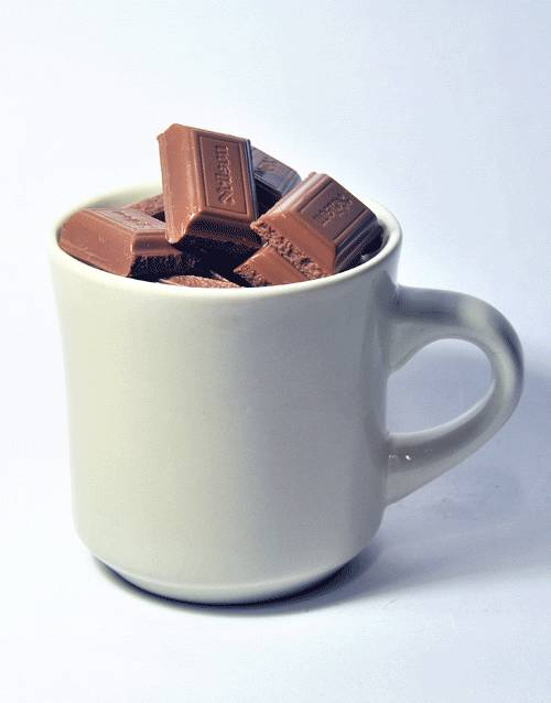 chocolat-fondant-tasse