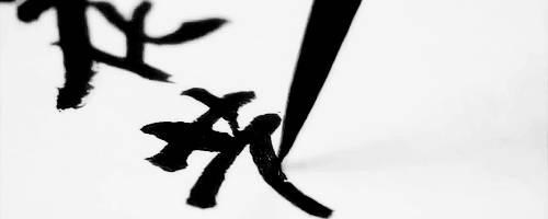 ecriture-japonaise-plume
