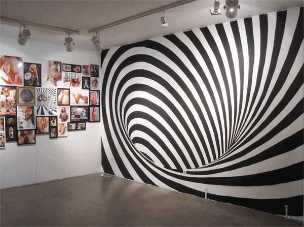 mur-spirale-stop-motion