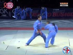 prise-speciale-judo