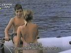 pousse-bateau-video-gag