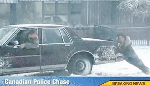 gif-course-police-neige