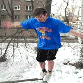 gif-salto-neige-fail