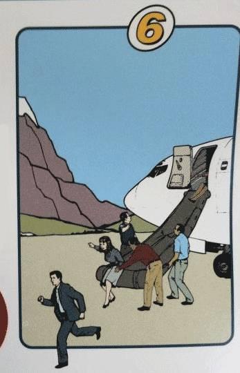 gif-toboggan-avion-wtf