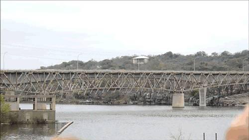 explosion-pont