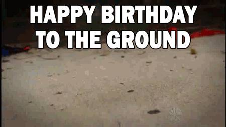 happy-birthday-the-ground