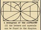 mongoram-lettres-chiffres