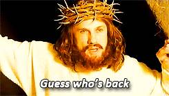 jesus-guess-whos-back