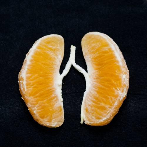 orange-poumons