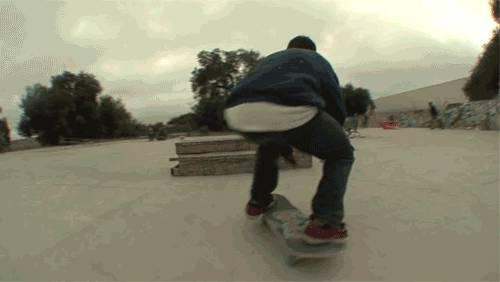 trick-fou-skate