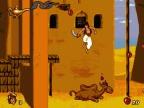 aladdin-saute-dromadaire