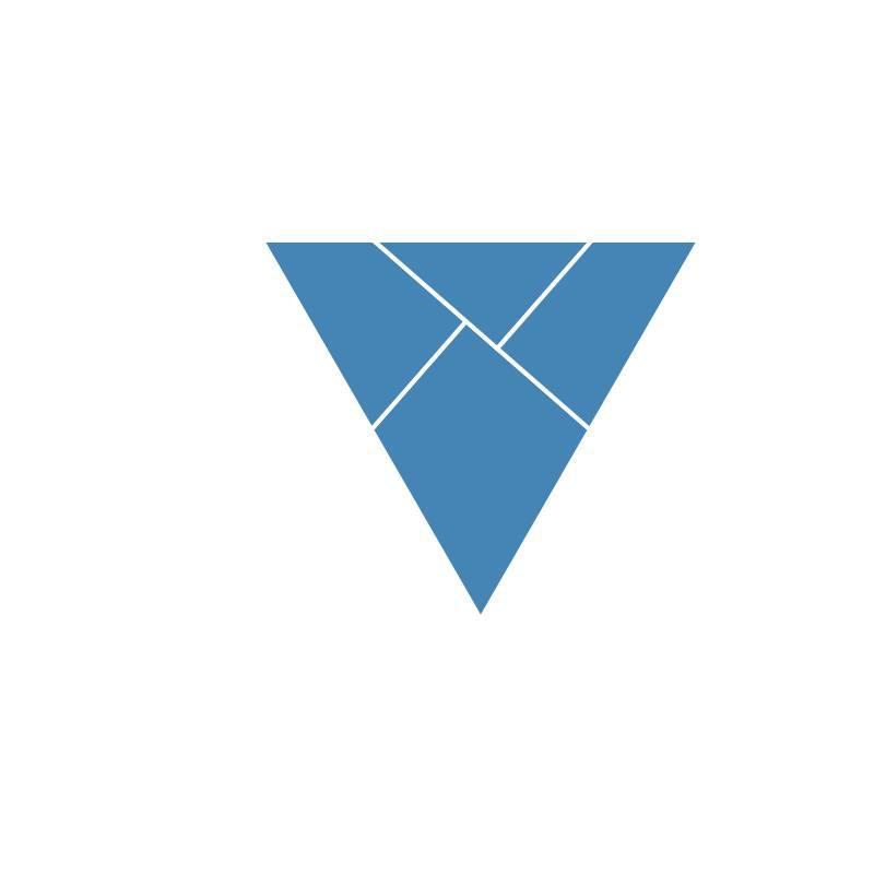 carre-triangle