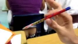 crayon-entre-fesses