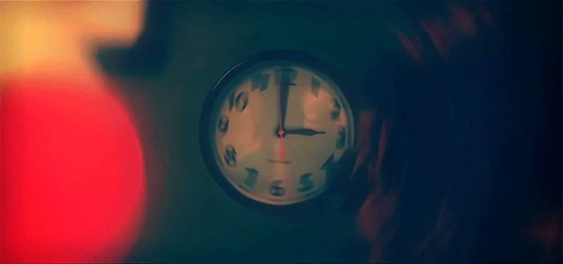 heure-tourne