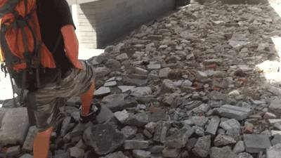 pierres-mouvantes