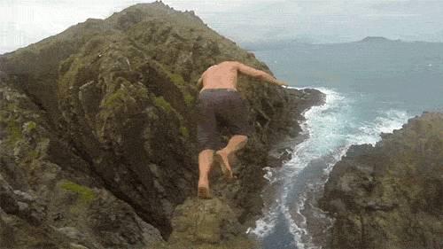 mega-saut-falaise