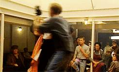 scene-titanic-danse-camera