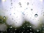 gouttes-pluie-vue-bas