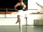 danseuse-etoile-inifni