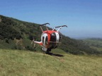 helicoptere-tourne-envers