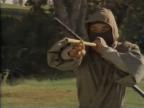 sarbacanne-pistolet