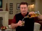 whisky-infini