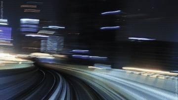 train-nuit-timelapse
