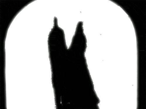 gifs-vrac-6-05