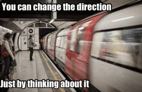 changement-direction-train
