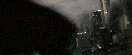 super-man-of-steel-vs-general-zod