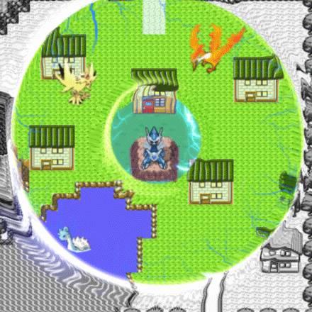versions-monde-pokemon