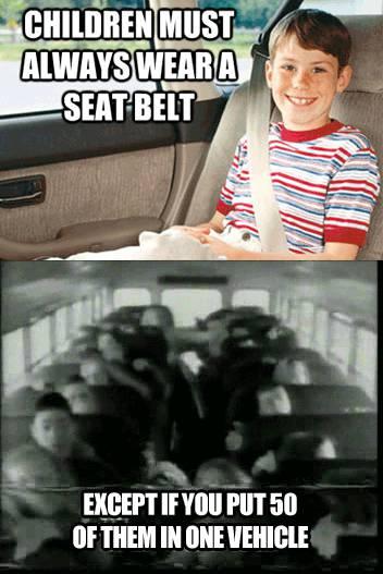 ceinture-voiture-ceinture-bus