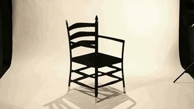 chaise-illusion-optique