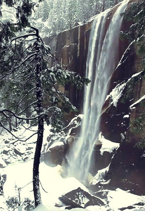 chute-eau-neige