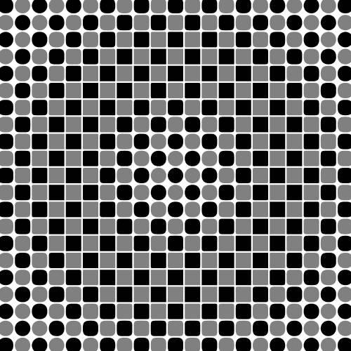 quadrillage-cercles-carres