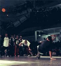 rageux-break-dance