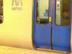 salto-porte-metro