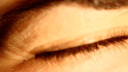 dilatation-pupille