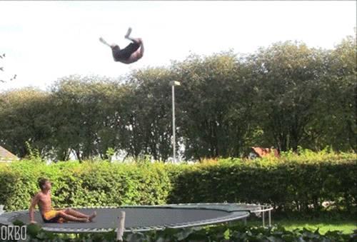 salto-infini-trampoline