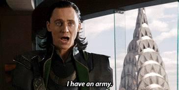 we-have-dragon-hulk