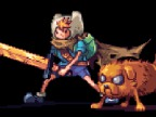 adventure-time-version-metal-slug