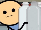 cyanide-happiness-courses-lait