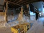 echauffement-avant-mettre-les-skis