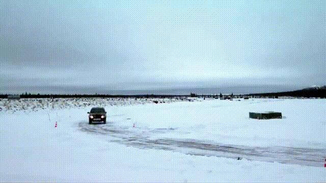 risque-pneu-degonfle-neige