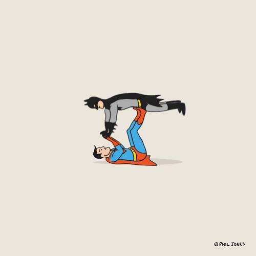 superman-batman-samusent