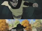 combo-combat-pique-naruto-sasuke-orochimaru