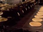 machine-retourner-les-pancakes