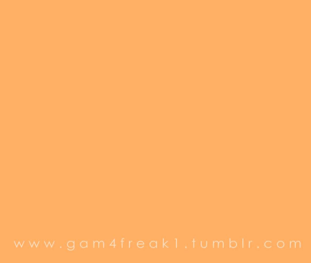 gifs-vrac-68-02