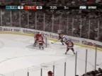 eyeshield-21-hockey